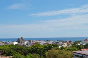Manado City 2