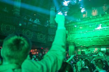 Last night a dj saved my life #mozlando-mozlando-x100t-20151211-DSCF3277.jpg