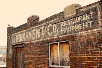 Lequipment Co. Restaurant Equipment