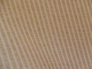 Light Brown Rattan Texture