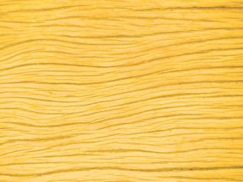 Light Brown Wood Grain Texture