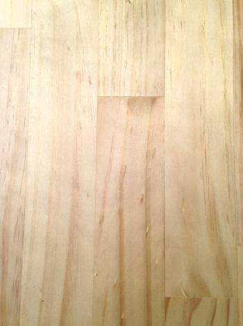 Light wooden boards texture