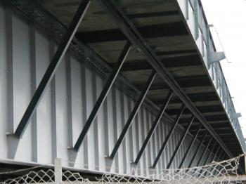 Limfjords bridge