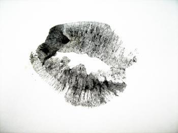 lips ink