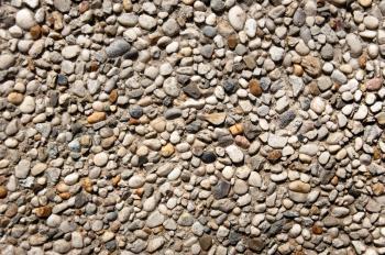 little stones texture
