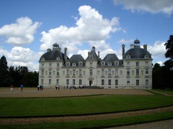 Loire France