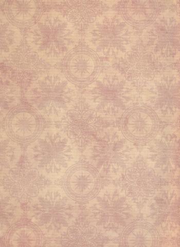 Mauve Texture