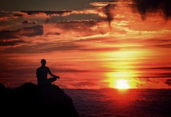 Meditation - Mindfulness