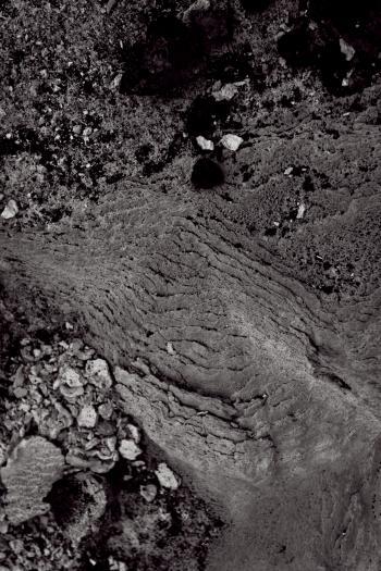 Mineral Rock Texture