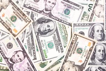 Mixed Dollars