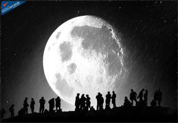 Moon - ID: 16236-104948-1524