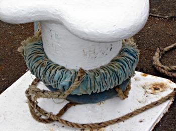 Moor-ring