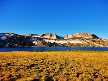 More Yosemite (25)