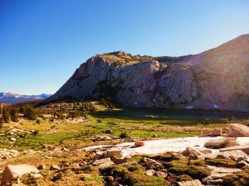 More Yosemite (28)