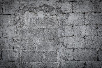 Mortar and Bricks Wall Texture