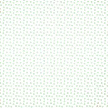 Mosaic Background Pattern