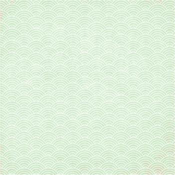 Mosaic Background Pattern