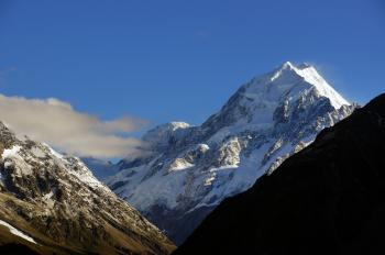 Mt Cook National Park (17)