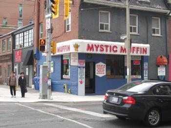 Mystic Muffin, 2010 10 03 -d