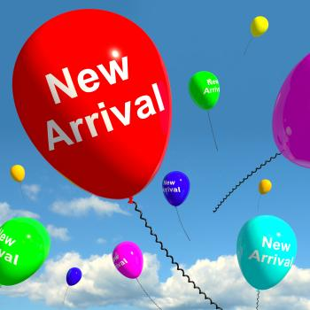 New Arrival Balloons In The Sky Showing Latest Product Online Or New B