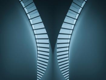 New Pinakothek of Modern