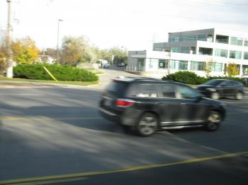 Newmarket to Union Station via GO Transit bus, 2012 10 19 (38).JPG