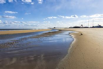 Ocean City, MD