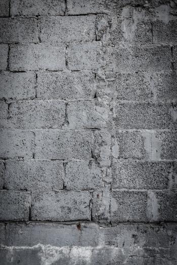 Old Bricks and Mortar Texture
