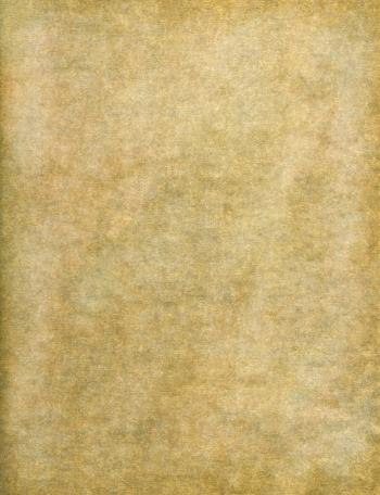 Old Paper Illustration