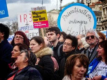 OurNHS 4th March 2017 - 05