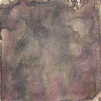 Paint Fine Art Texture