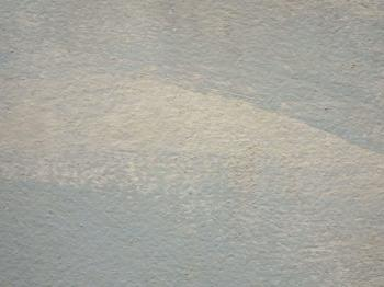 Painted Wall Texture