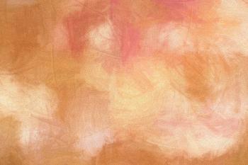 Paints Fine Art Textures