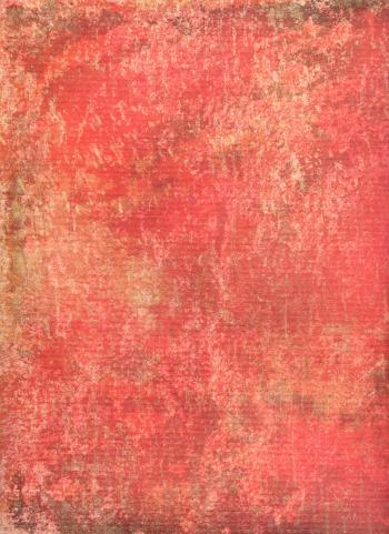 Pale Grunge Texture