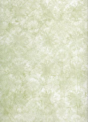 Pale Texture
