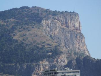 Palermo-Sicilia-Italy - Creative Commons by gnuckx