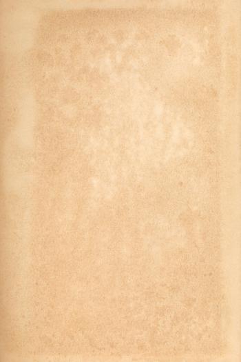 Paper Texture - Vintage Grunge