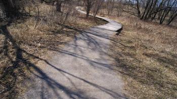 Park Route