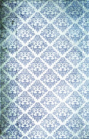 Pattern Grunge Texture