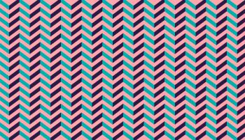 Pattern - Optic Illusions