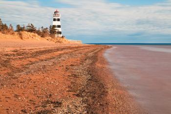 PEI West Point