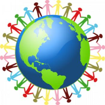 People=Holding-Hands-Around-The-World