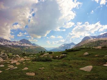 Pine Creek Pass (24)