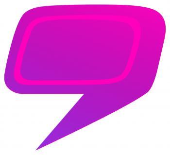 Pink Dialogue