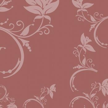 Pink Floral Texture