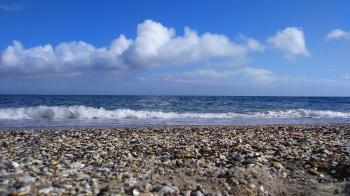 Playa de Mijas 12
