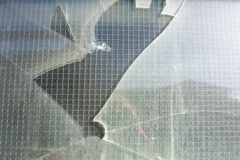 Plexy glass