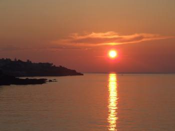 Porto Ulisse Ognina Catania Sicilia Italy - Creative Commons by gnuckx