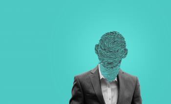 Privacy - Private Data - Identity Theft
