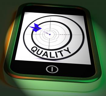 Quality Smartphone Displays Excellent Goods And Customer Satisfaction